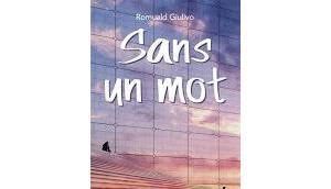 Sans Romuald Giulivo