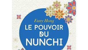 pouvoir nunchi d'Euny Hong