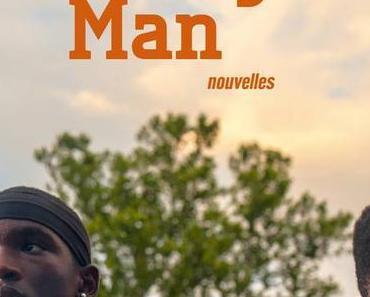 {Découverte} Lucky Man, Jamel Brinkley – @Bookscritics