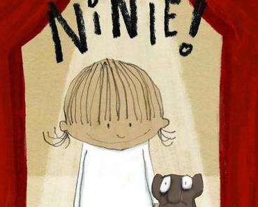 Ninie ! de Michaël Escoffier & Kris Di Giacomo