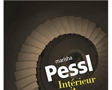 Intérieur nuit de Marisha Pessl