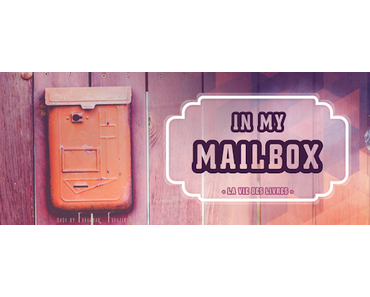 In My Mailbox [288]