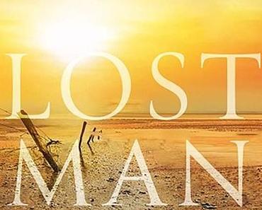 Lost Man de Jane Harper