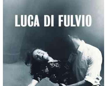 Les prisonniers de la liberté - Luca di Fulvio