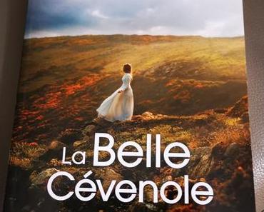 La Belle Cévenole de Marie-Claude Gay
