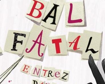 Agatha Raisin enquête - bal fatal (tome 15)