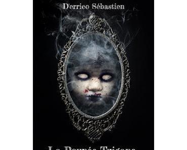 """""""La poupée tzigane"""" de Sébastien D'Errico"""