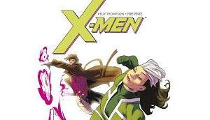 X-men malicia gambit meilleurs amis pires amants?