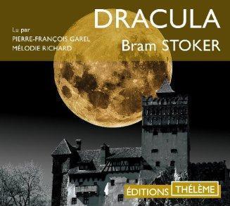 Dracula ♫