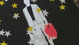 piste étoiles Nicolas Lebel