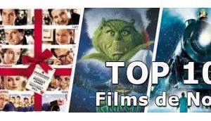 Films Noël