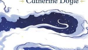 {Découverte} Gardien Tempêtes, Tome Catherine Doyle @Bookscritics
