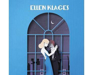 Passing Strange par Ellen Klages