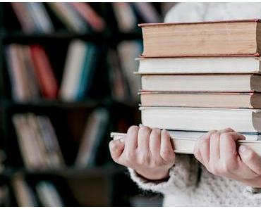 Rentrée littéraire · hiver 2020 · repérage