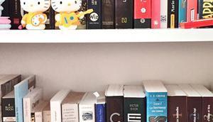 Kiwibook, librairie ligne offre livres gratuits