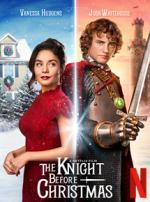 BLOGMAS 2019 – Jour 9 : Les films de Noël 2019