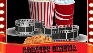 Sorties cinéma 11/12/2019