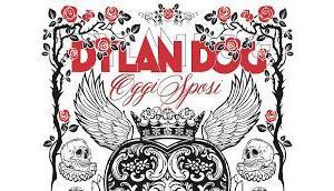 Dylan meteore mariage