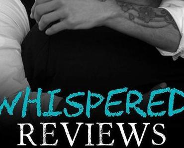 Whispered Reviews T02 : Abraham & Lincoln de Amélie C. Astier & Mary Matthews