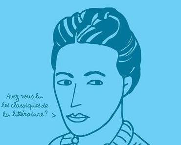 Avez-vous lu les classiques de la littérature ? de Frey Pascale et Bravi Soledad