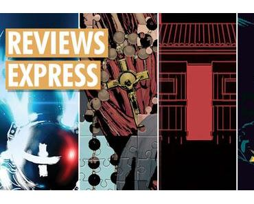 Titres de Image Comics sortis le 11 décembre 2019