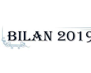 Bilan 2019 & Objectifs pour 2020