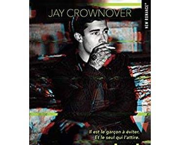 Love & rehab, de Jay Crownover