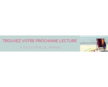 Le secret de Lomé #2 et #3 • Alexiane de Lys
