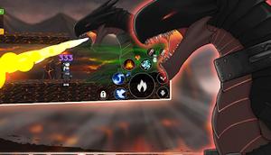 Télécharger 마법사RPG (Astuce)