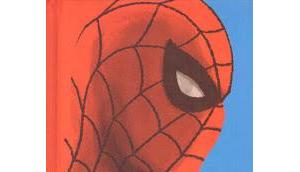 Spiderman l'histoire d'une peter parker ans...