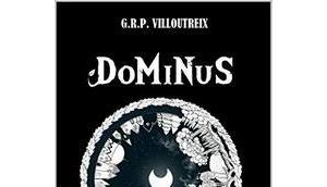 DoMiNuS: Dernier Séraphin, G.R.P. Villoutreix