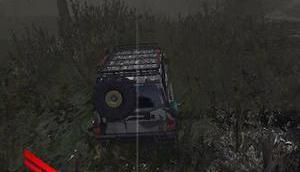 Code Triche World Test Drive Off-road [OFFROAD SIMULATOR] (Astuce)