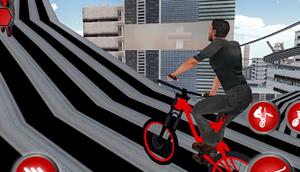 Télécharger Astuces pour vélos RoofTop (Astuce)
