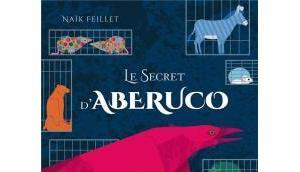 secret d'Aberuco