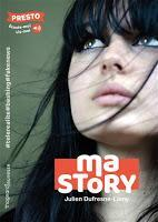 Ma story - Julien Dufresne-Lamy