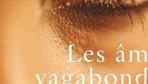 {(Re)Relecture} Âmes Vagabondes, Stephenie Meyer @Bookscritics
