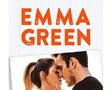 'PS : Oublie-Moi !' d'Emma Green