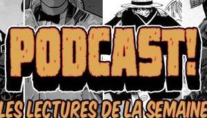 Podcast!