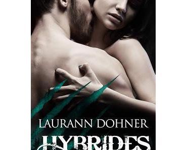 Hybrides 9 - Ombre