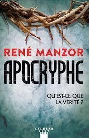 Apocryphe – René Manzor