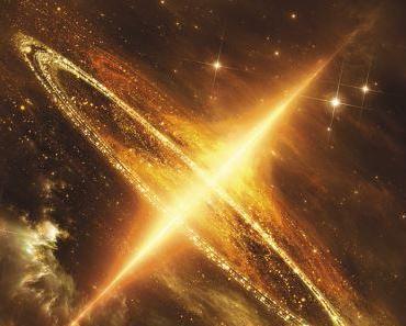 'Origine, tome 2 : Flamme obscure'de Jennifer L. Armentrout