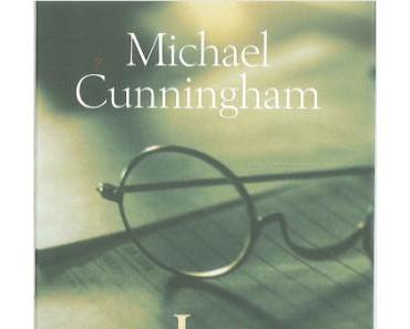Michael Cunninhgam – Les Heures ***