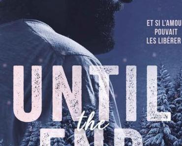 'Until the end' de Laura S. Wild
