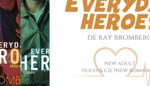 Bilan saga Everyday heroes Bromberg