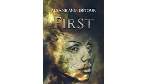 First Albane Mondétour