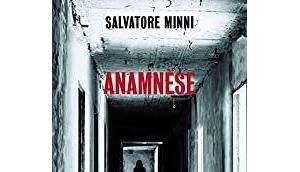 [Chronik'book] Anamnèse Minni