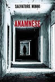 [Chronik'book] Anamnèse de S. Minni