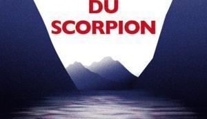 sourire scorpion