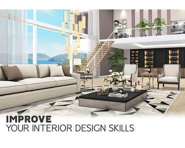 Télécharger Home Design : Word Life APK MOD (Astuce)