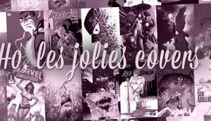 Jolies covers mercredi juillet 2020